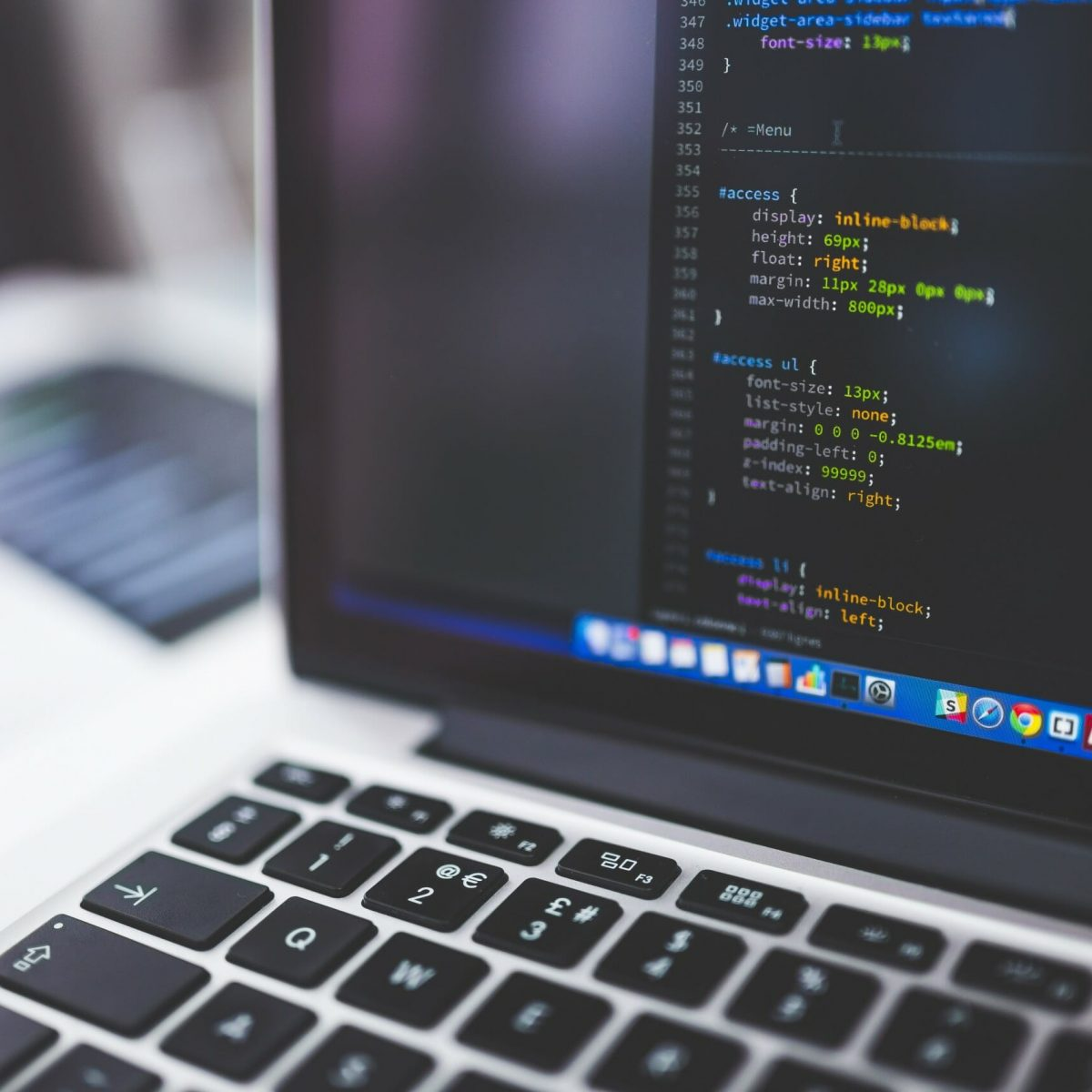 Why Web Development Is More Important Than Other Tech Services