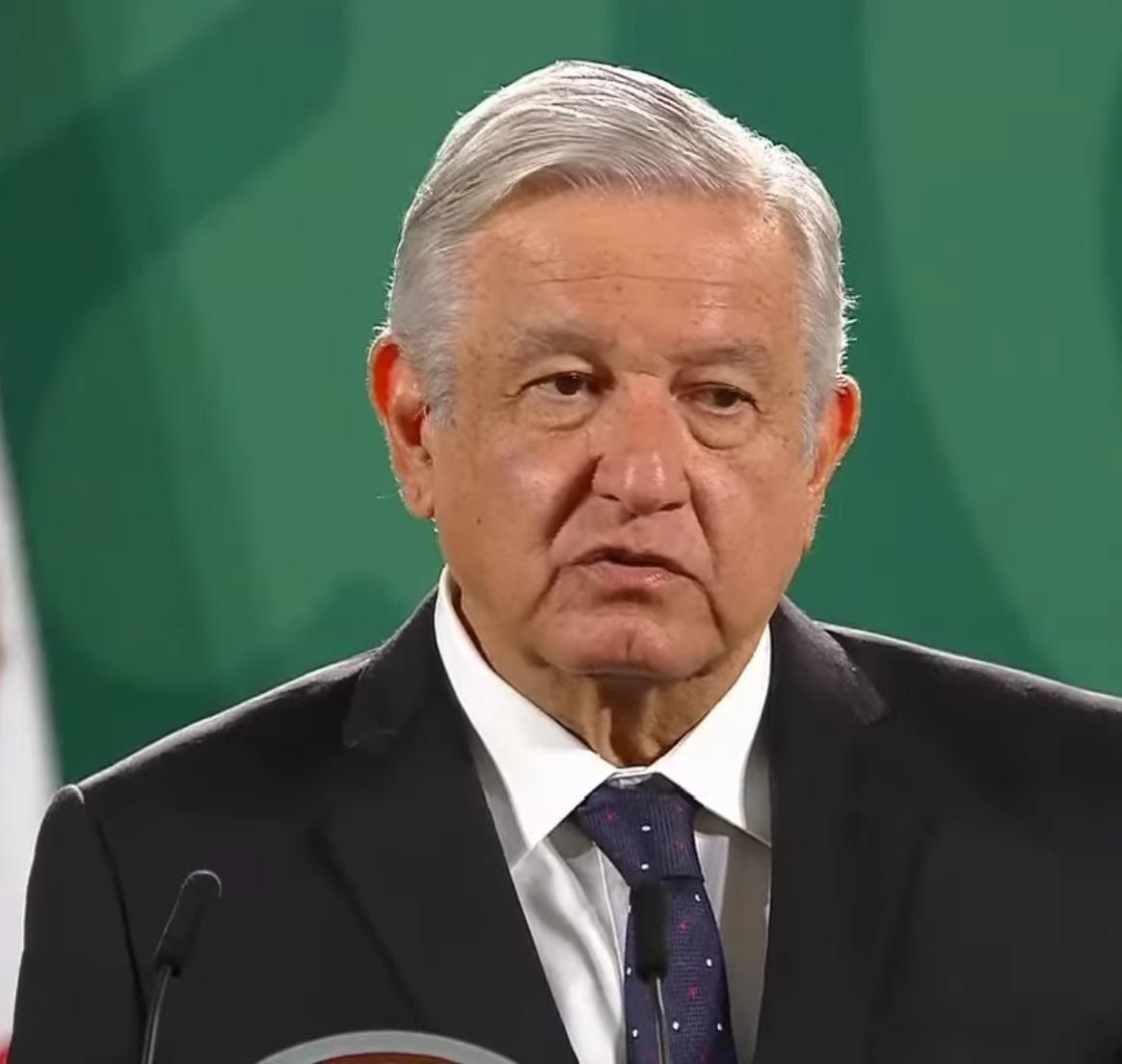 Gobernador electo de Querétaro se reunirá con AMLO