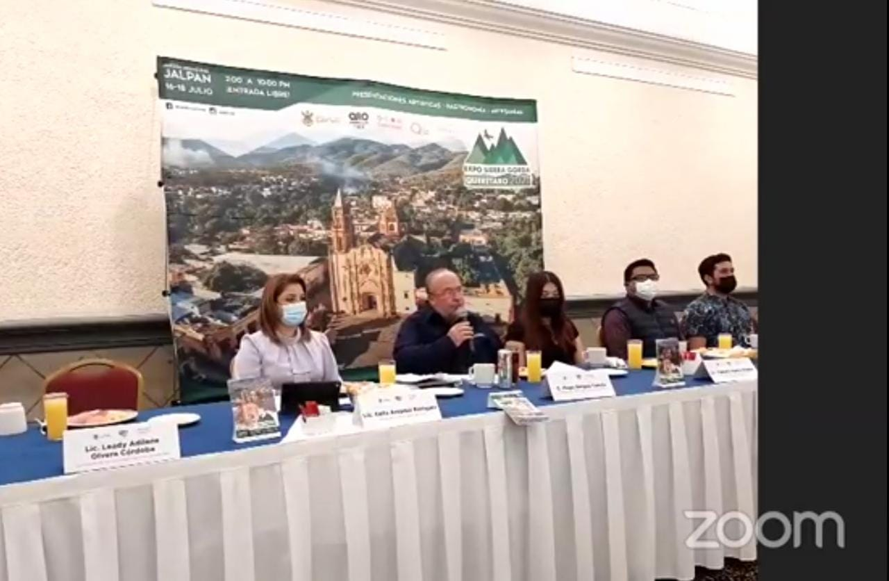 """""""Fatal para el turismo"""" retroceso en la movilidad"""