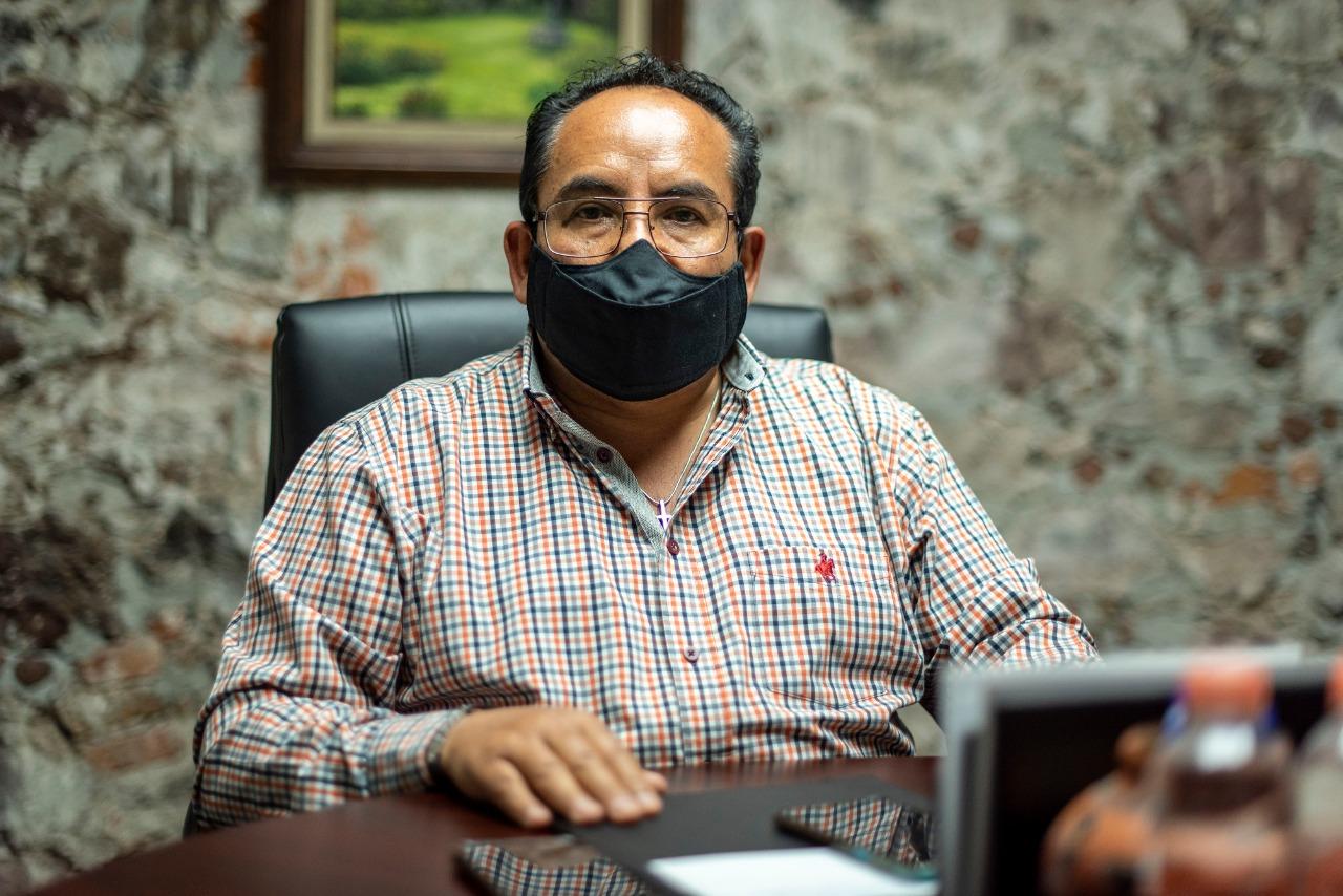 Municipio de El Marqués exhorta a dialogo a las partes en conflicto en Cerro Prieto