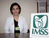 Llama IMSS Querétaro a reforzar el uso correcto del cubrebocas, para un Verano Seguro