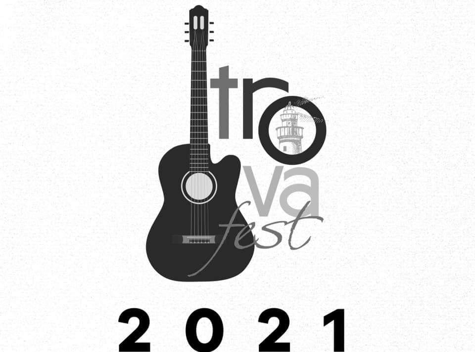 Habemus trovafest… Edición 2021 de manera híbrida