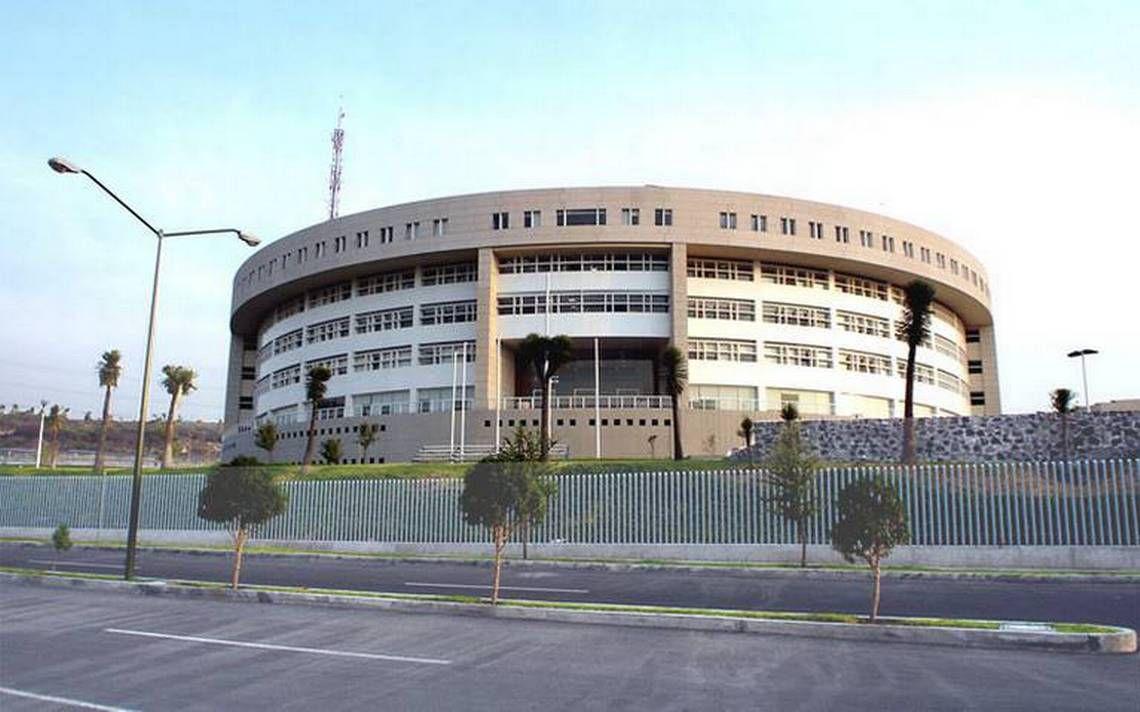 Se han contagiado de COVID 574 colaboradores del municipio de Querétaro