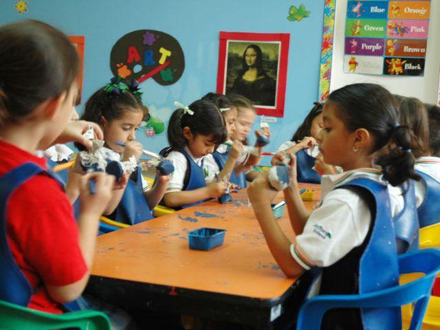 Inscripción extemporánea en educación básica iniciará el lunes 30 de agosto