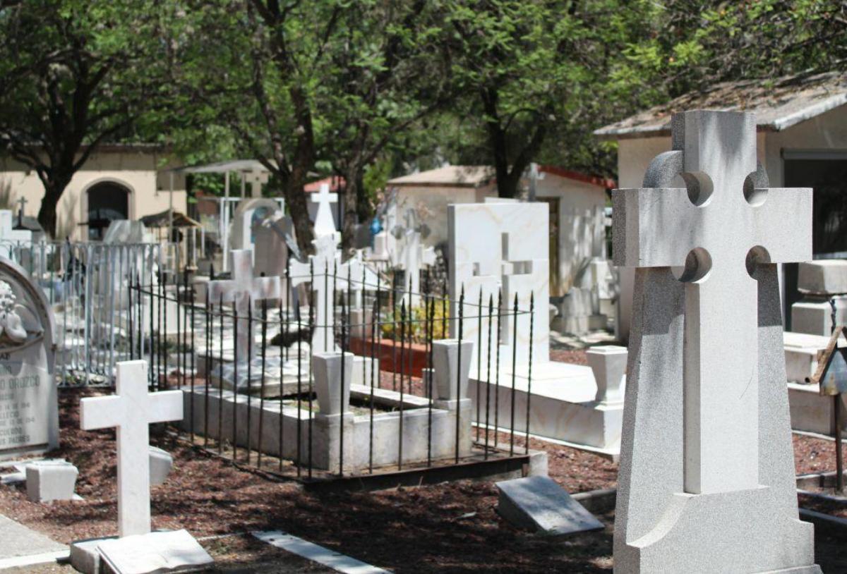 Atención, municipio de Querétaro inicia campaña de Exhumaciones y Cremaciones de Restos Áridos