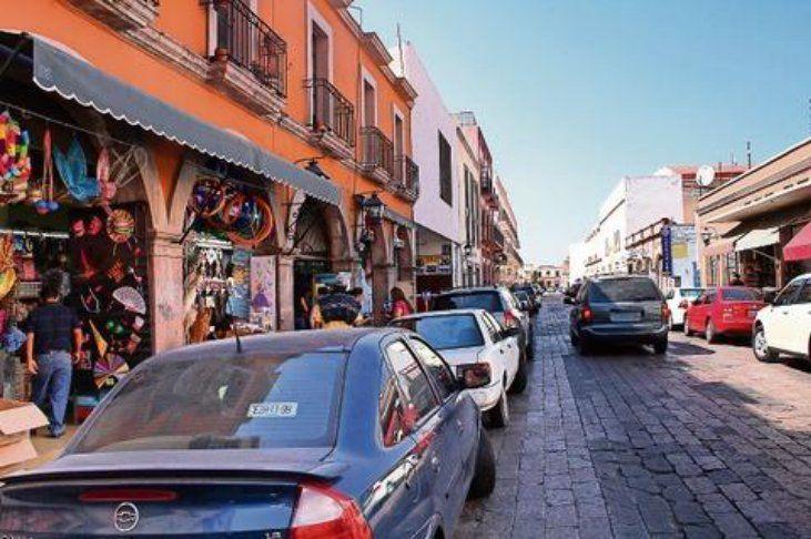 Coparmex celebra escenario A de la pandemia
